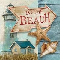 Peinture diamant theme dessin anime  broderie complete 5d  perles carrees ou rondes  mosaique de paysage  image en strass  decor de plage  maison