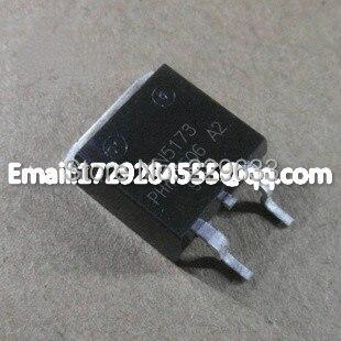 envio-gratis-5-unids-lote-on5173-a-262-en-stock
