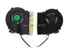 Dizüstü bilgisayar cpu soğutma fanı Acer Extensa 5235 5635 5635ZG EX5235 EX5635 ZR6 AB000ZR6 AB0805HX-TBB CWZR6 MG55100V1-Q060-S99 Soğutucu