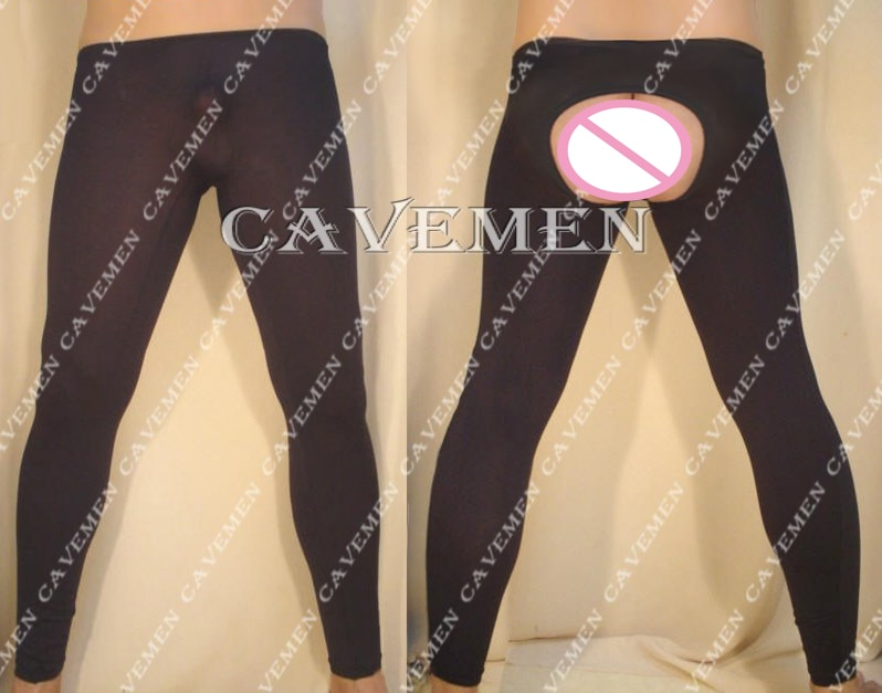 Bragas ajustadas nalgas desnudas * 2520 * lencería sexy Tanga ropa interior bragas triángulo pantalones traje chaqueta boxer envío gratis
