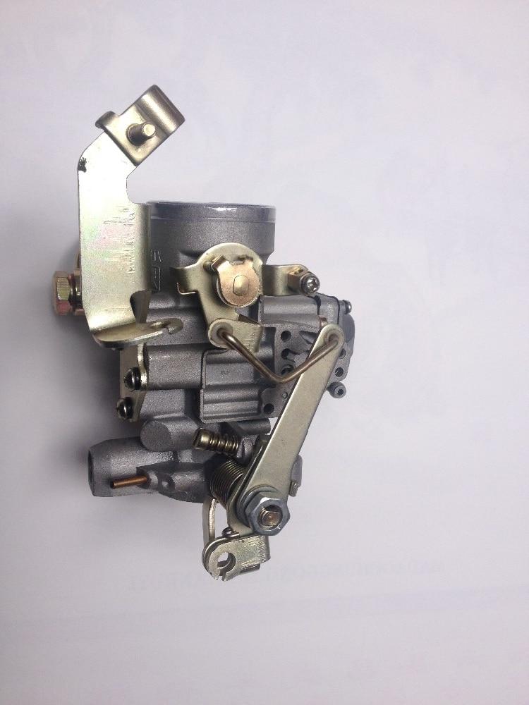 650CC Carburetor for JOYNER  KINROAD  GOKA ROKETA 650CC GO KART Carburetor