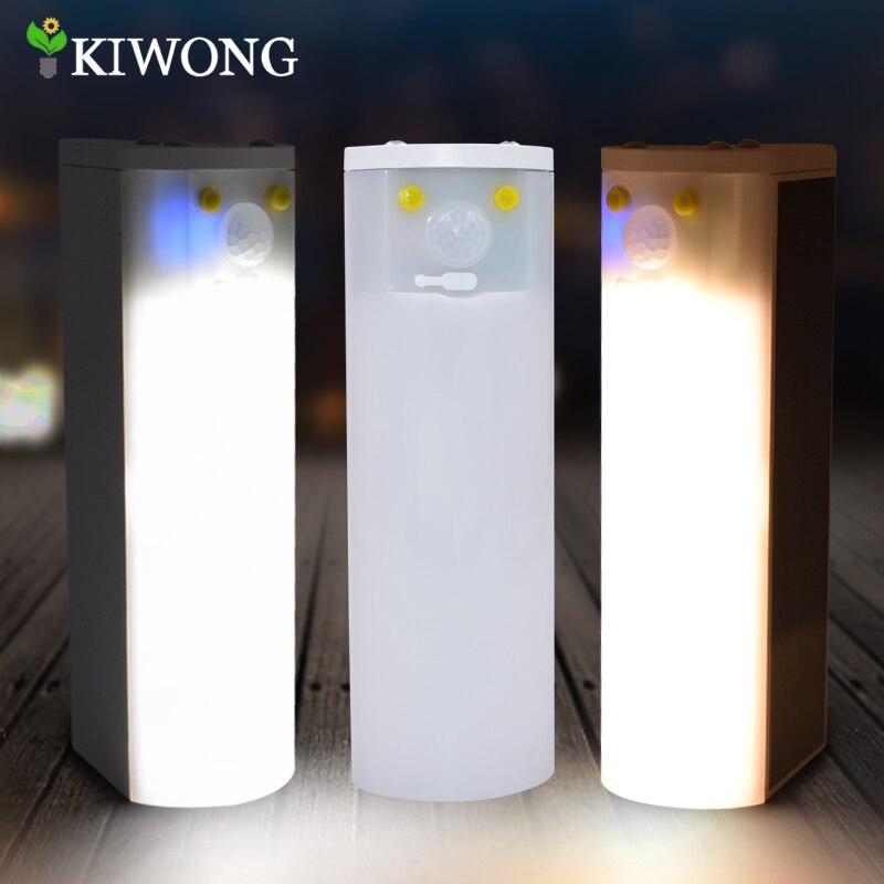 30 ledes luz Solar se puede utilizar como linterna antorcha para senderismo y Camping 4 modos dos luces de noche de Color luz Jardín al aire libre