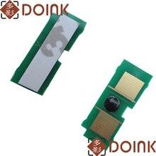 Puce pour HP universal A, 1160/1300/1320/2300/2400/2410/2420/2430/4200/4250/4300/4350/4345/3005/2015/LBP3300/LBP3410 A