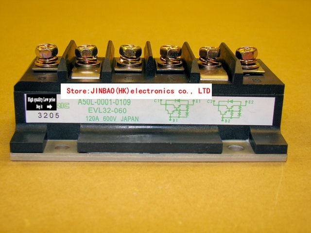 A50L-0001-0109 darlington power transistor module