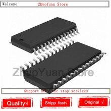 10 PCS/lot E09A54RA 3676X3677 E09A54 SOP30 IC Puce Nouveau original