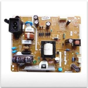 95% new UA32EH4000R power supply board PD32AV0_CDY BN44-00492B part