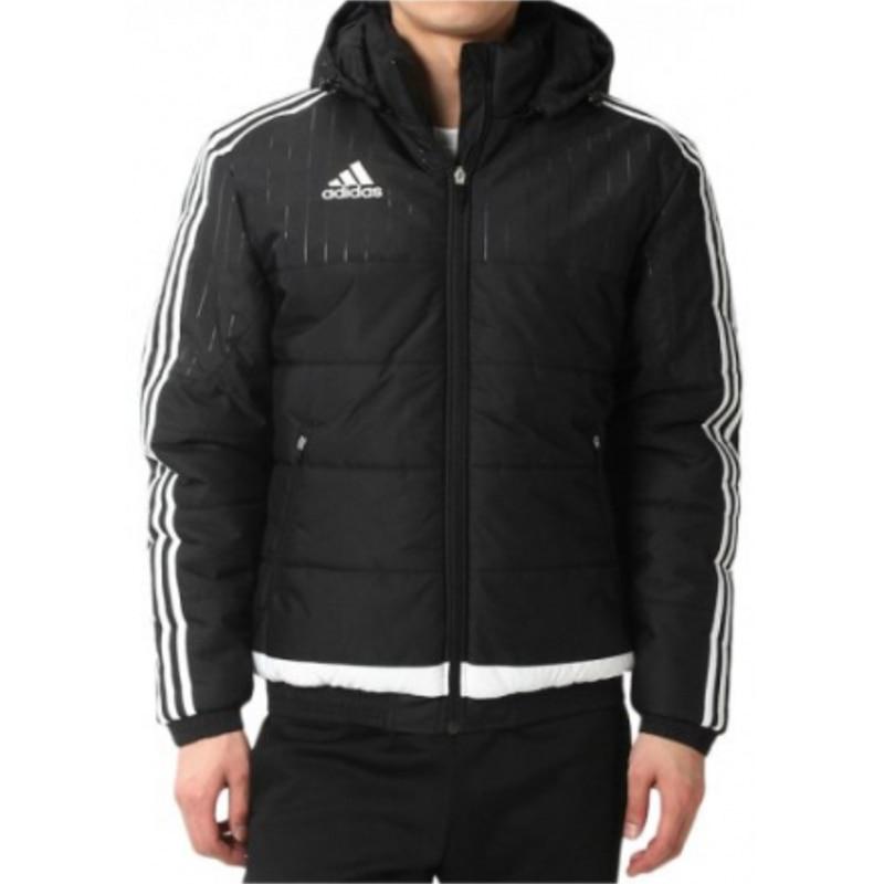 КурткамужскаяAdidasM64001 Куртки для боулинга   