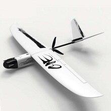 X-UAV un oeb 1800mm envergure FPV puissance efficace avion avion oeb V queue PNP (moteur + ESC + Servo)