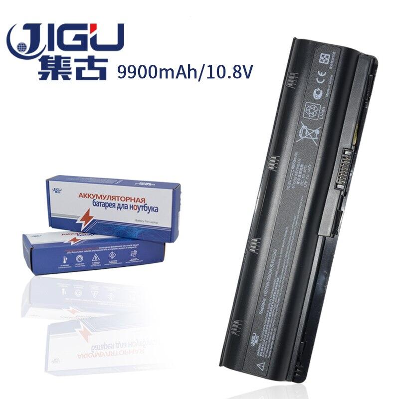 6600 мАч аккумулятор для ноутбука HSTNN-OB0X HSTNN-OB0Y HSTNN-Q47C HSTNN-Q48C HSTNN-Q49C HSTNN-Q50C HSTNN-Q51C HSTNN-Q60C HSTNN-Q61C