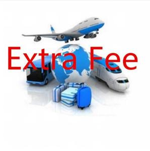 Specific Channel for Fill Po,Repayment the Item,Change the Method of Transport,Fast Shipping Fee ,Extra Fee