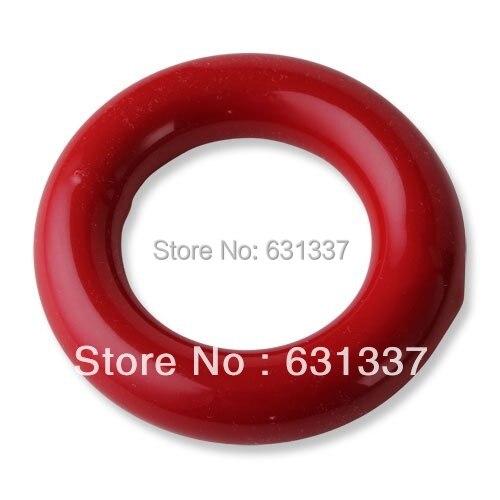 Ring Glaskolben Gewicht, angepasst zu Erlenmeyerkolben, Dimension 56mm,