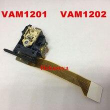 Vam1202 vam1201 cdm1202 cdm1201 optique cdm12.1 cdm12.2 lente laser laser lasereinheit