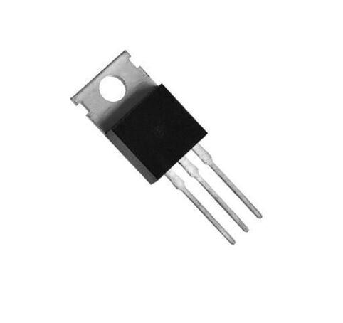 5 unids/lote RFP40N10 FQP19N10 IRG4BC10K-220 TO220