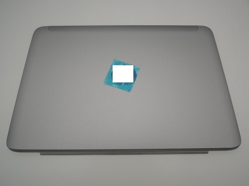 Nueva pantalla táctil pantalla LCD de ordenador portátil cubierta para HP ENVY14 envidia 14-1000 AM0UK000200 727474-001 729176- 001