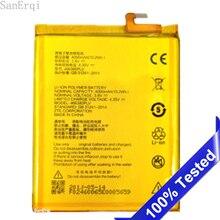 466380PVL Batterie Für ZTE BLADE A610 A610C A610T BA610T BA610C Hohe Qualität 4000 mAh Ersatz