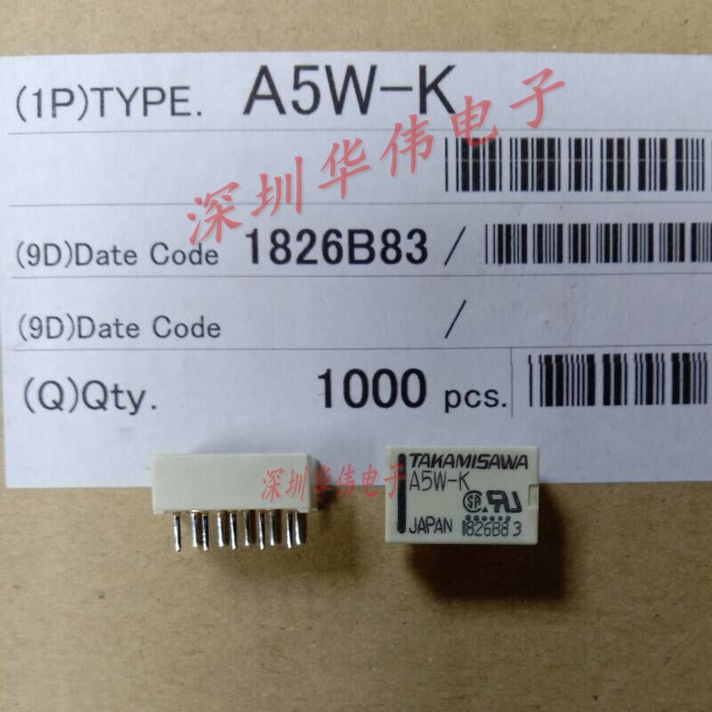 A5W-K ACPM-2301-TR1 AK8963C-L TS3USB30ERSWR L60 SI4720-B20 2020 K4H511638G-LCCC ALC5625 ALC662-GR AM26LS32AC