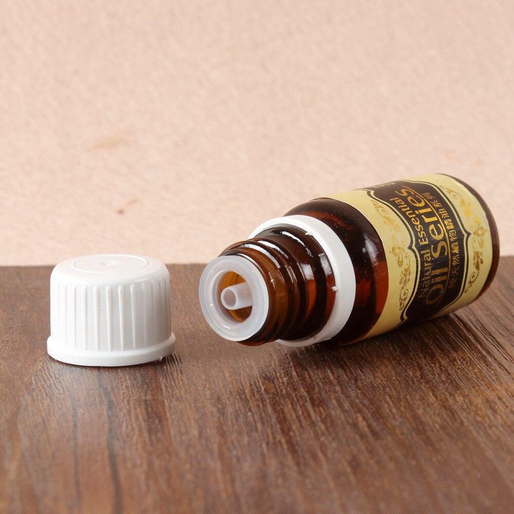 Slimming Cream Skincare Reduce Cellulite Lose Weight Loss Burning Fat Slimming Jasmine essential oil Health Care Burning Cream 1