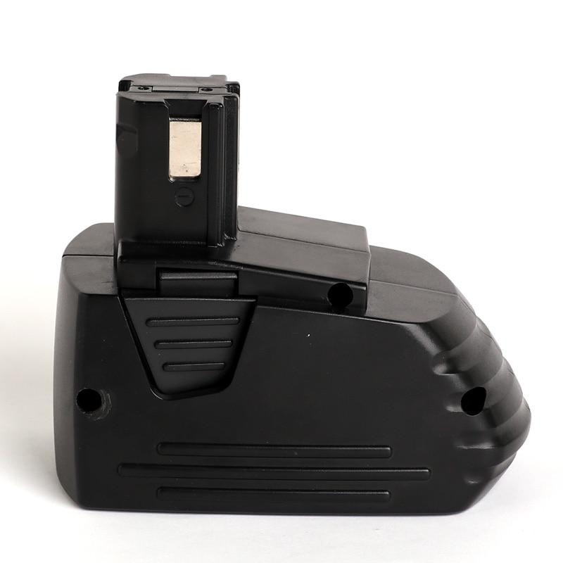 Для Hilti 12V 3.0Ah Ni MH, SFB 121 126 TCM2 SF120-A, SF-121A APHL 12 Аккумулятор для электроинструмента SFL 12/15 TCM2, SF120-A, SF-121A