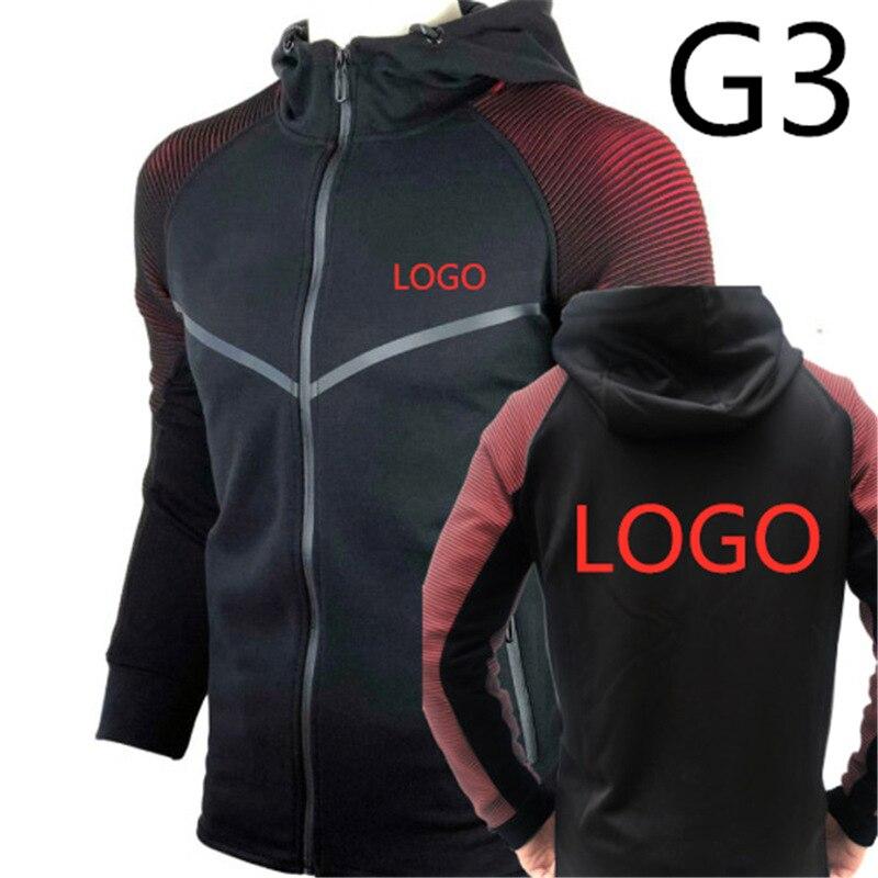 G3 Новые осенне-весенние брендовые толстовки для мужчин, мужские свитшоты высокого качества с буквенным принтом, модные толстовки с длинным...