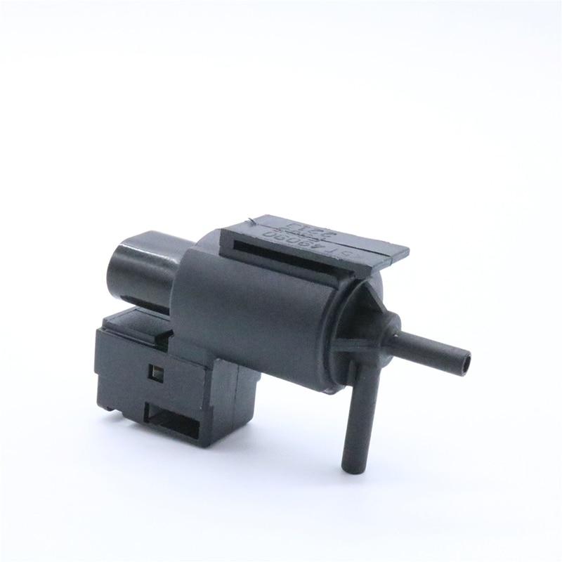 Auto EGR Vakuum Schalter Purge Magnetventil Schalter Ventil VSV für 2004-2010 Mazda RX-8 Protege 626 Kl01-18-741 K5T49090