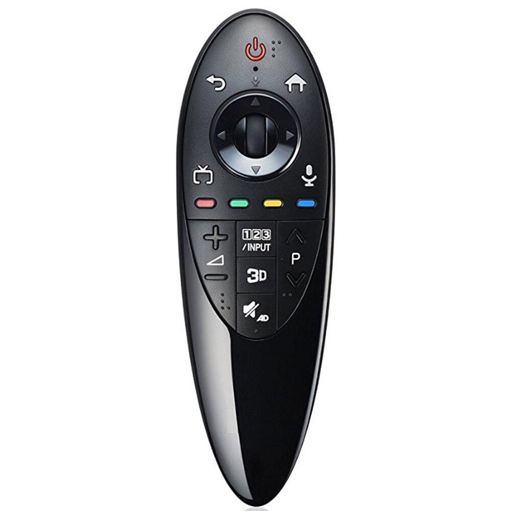 La magia de Control remoto para LG magia movimiento 3D LED LCD Smart TV AN-MR500G AN-MR500