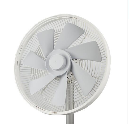 3 Years warranty! Xiaomi Floor Fans for home ventilation cooler House Floor standing fan portable air conditioner APP Control