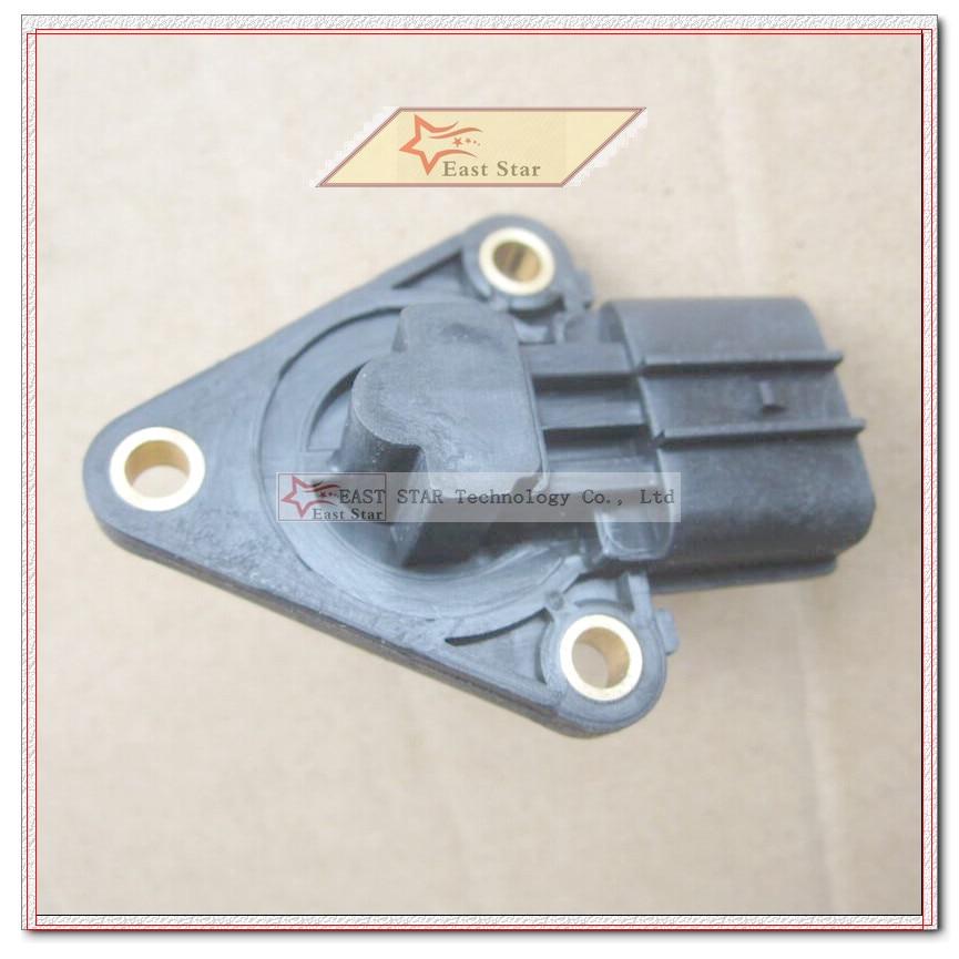 Sensor de Posição Do Atuador Turbo 49131-06320 49131-06300 49131-06340 BK3Q-6K682-NB BK3Q-6K682-NA 2.2L BK3Q6K682NB Para Ford Ranger