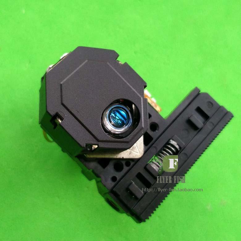Pastilla óptica de repuesto para Yamaha CDX-480 conjunto láser CDX480 Optical Bloc CDX 480