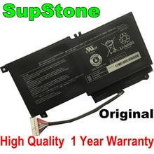SupStone OEM PA5107U PA5107U-1BRS Toshiba Satellite L45 L45D L50 S55 P55 L55 L55T P50 P50-A P55 S55-A5294 S55-A-5275