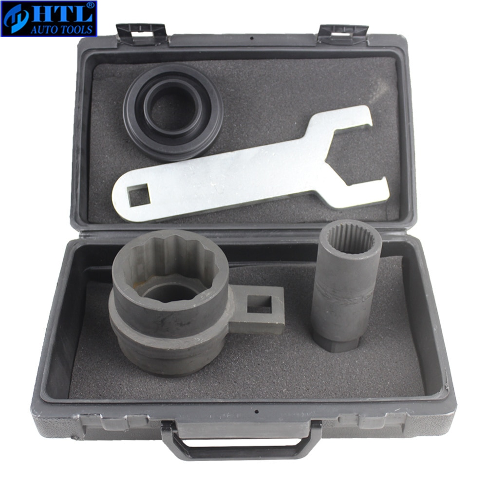 Rear Differential Remover & Installer Tool  For Land Rover Range Rover  5.0