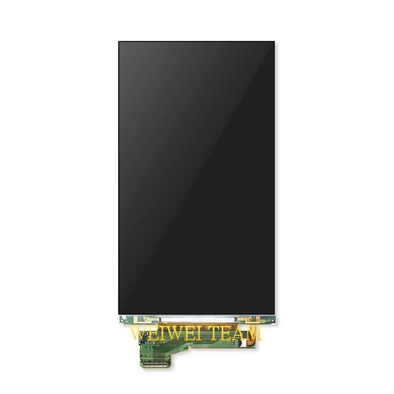UHD-شاشة LCD 4K 5.5 بوصة ، AR VR HMD ، لوحة TFT 2160*3840 MIPI ، سطوع عالي 60 هرتز ، LS055D1SX05(G)