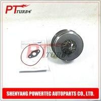 GT1544V turbo charger cartridge 454158-0001/2 core chra 454158 for VW Golf III / Jetta II / Passat B4 1.9TDI 81 Kw 110 HP AFN -
