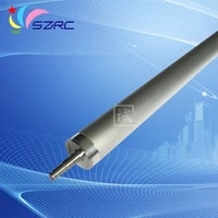 high quality original new magnetic roller compatible for xerox dw3030 3035 6204 6604 6035 6055 6279
