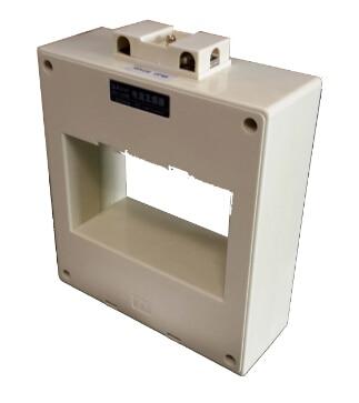 AKH-0.66-170*100II current transformer