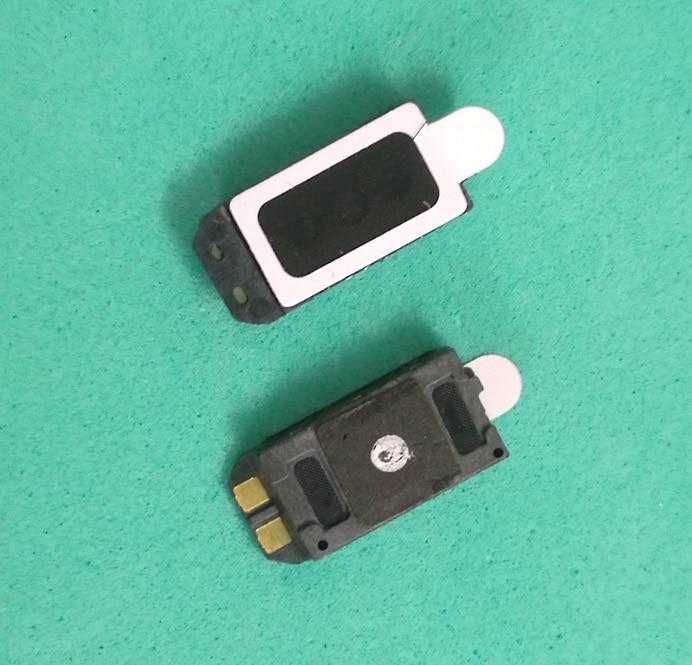 50 unids/lote para Samsung C5000 C7000 ON5 G570 ON7 G610 J310 J320 J510 J710 A3100 A5100 A7100 auricular altavoz oreja auricular receptor