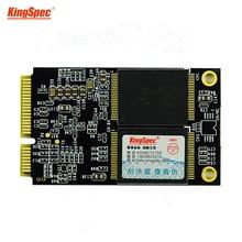 Kingspec interne SATAIII mSATA SSD 256gb 128gb 64gb 32gb 16gb MLC Flash-HD festplatte disk hohe kompatibel für laptop/Notebook