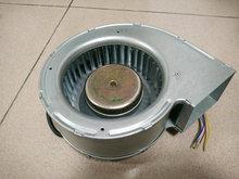 EBM PAPST G1G133-DE03-02 M1G055-BD 48 V 45 W Ventilador ventilador de refrigeração