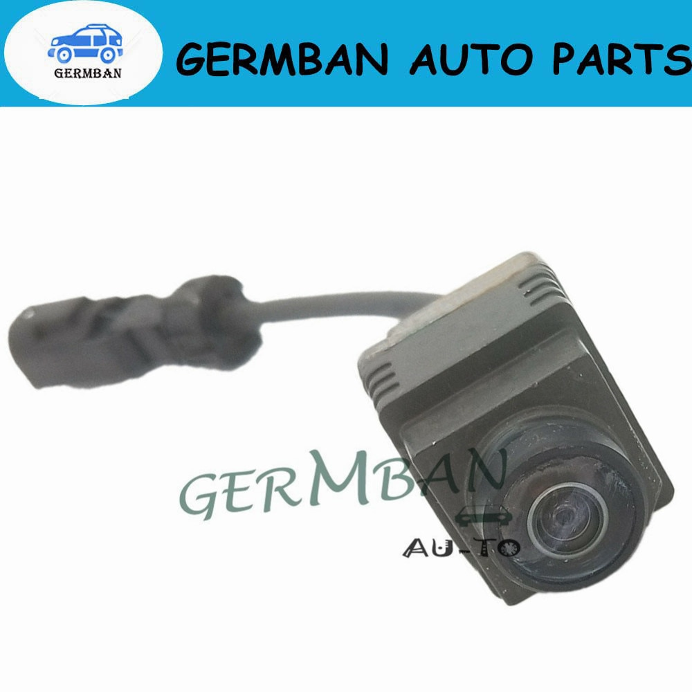 Review New Manufactured Vehicle Rear View Parking Camera 0009051003 For Mercedes E180L GLE63 GLE550 E350 CLS400 CLS550 A0009051003