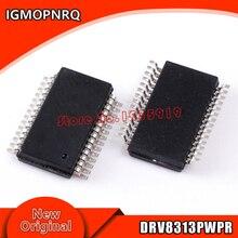 5pcs DRV8313PWPR SSOP-28 DRV8313PWP DRV8313 SSOP New original