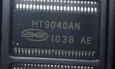 MT9040AN