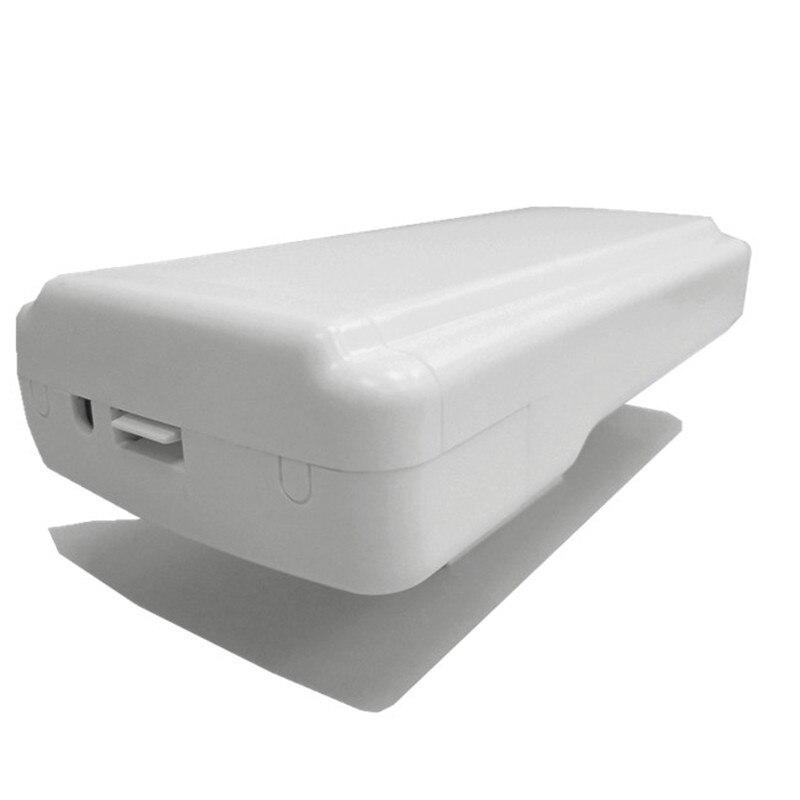 9344 9331 chipset wifi roteador repetidor bereik 300 mbps 2.4g1km ao ar livre ap roteador cpe ap ponte cliente repetidor