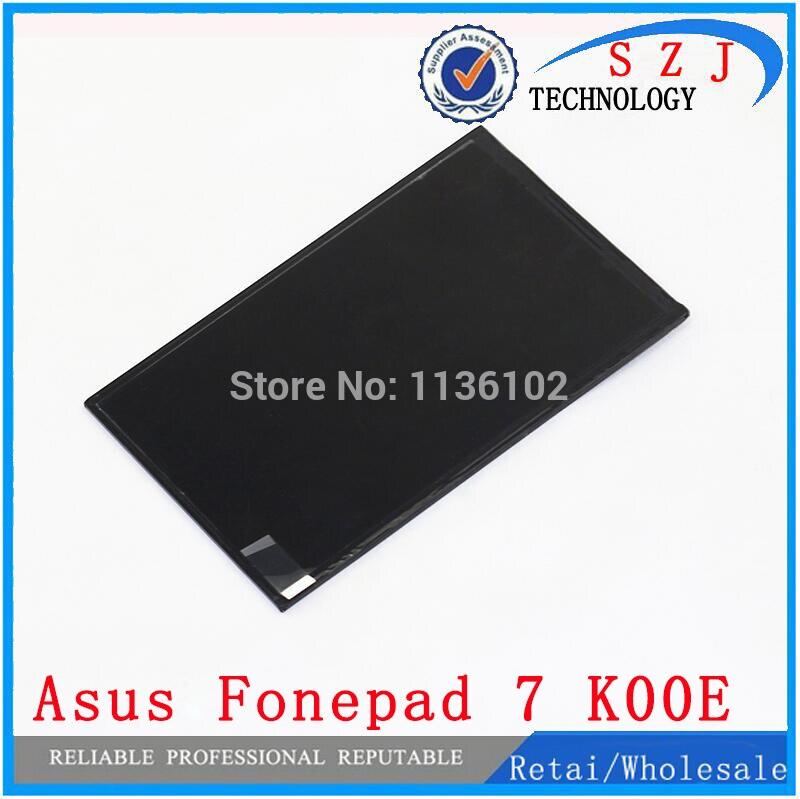 Pantalla LCD de 7 pulgadas para tableta ASUS Fonepad 7 ME372CG ME372...