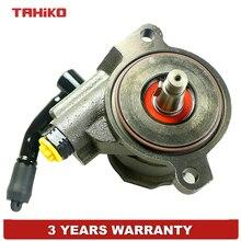 Power Steering Pump for Landcruiser FZJ80 FZJ105 4.5 Petrol ,360504746520