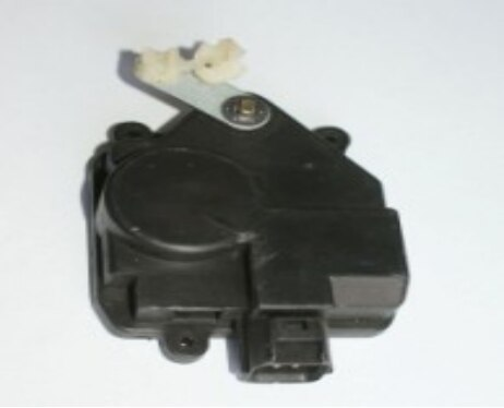rear right Door Central Lock Actuator for MITSUBISHI GLOBAL LANCER 1997-2000  VIRAGE  -1998  MR556242  MR 556242