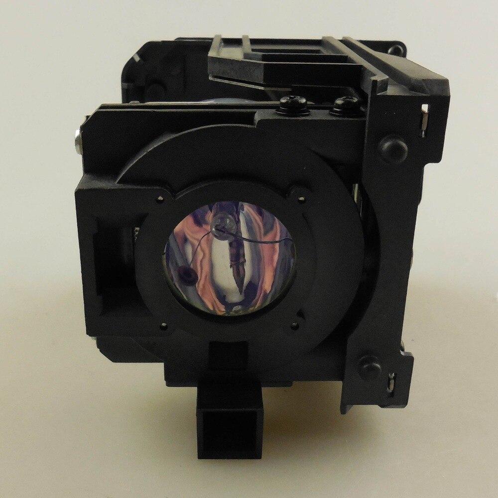 Lámpara de proyector Original 456-8760 para duken ImagePro 8760/ImagePro 8761