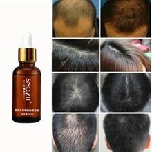 30ml Liquid Hair Care Growth Essence Hair Thickening Fibers Hair Loss Products Fast Treatment