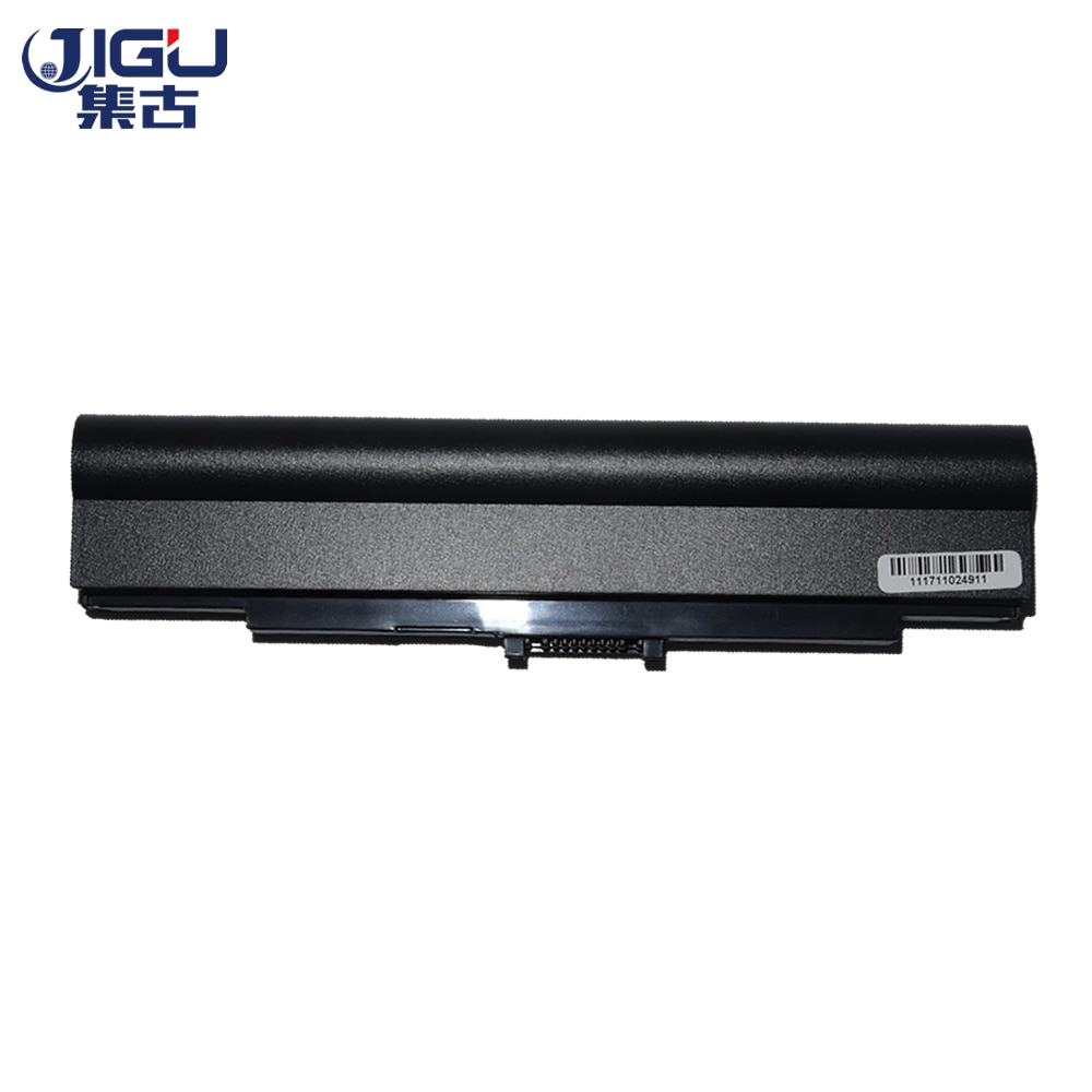 JIGU 6CELLS  Laptop Battery For Acer Aspire 1410 1410T 1810T 1810TZ 1410-O Timeline 1810 One 200 TravelMate 8172 8172T 8172Z