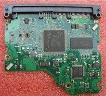 HDD PCB 100535537 REV C, 100535537 REV A/8267, 4772,4768/ST31000528AS, ST31000524AS, ST31000525SV, ST31500341AS