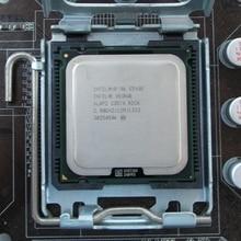 Intel Xeon E5405 Quad Core CPU 2.0 GHz 12 MB SLAP2 e SLBBP Processore Funziona su LGA 775 della scheda madre