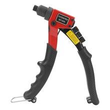 "Riveter Nut Guns Auto rivet tool 8"" BT-603 Riveter Nut tool Hand Insert Rivet Nut Tool Manual Mandrels"